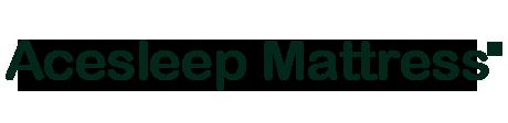 Acesleep Logo